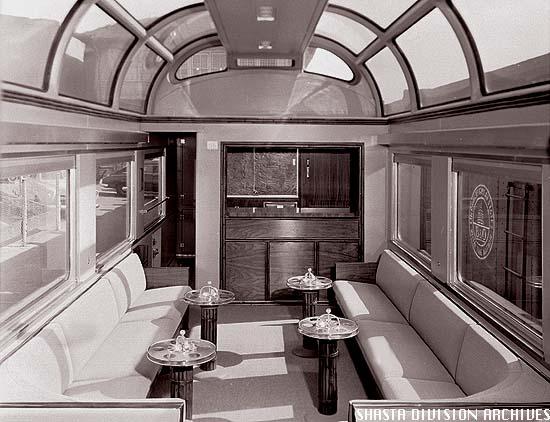 sp dome car. Black Bedroom Furniture Sets. Home Design Ideas