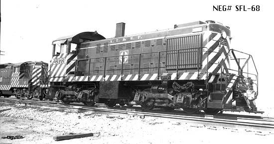 Railroad track bookends near me